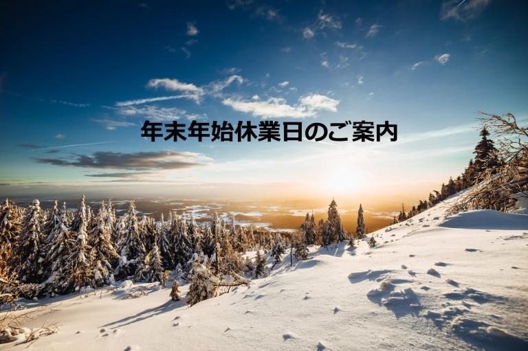 perfect-winter-scenery-in-the-mountains-picjumbo-com